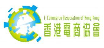 Hong Kong Internet & Ecommerce Association